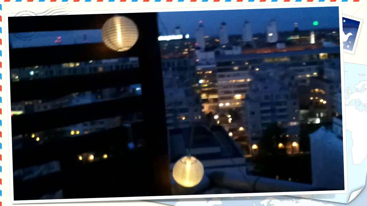 solvinden - youtube