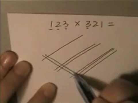 วิธีคิดเลขแบบง่ายๆๆ