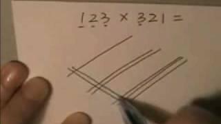 Repeat youtube video วิธีคิดเลขแบบง่ายๆๆ