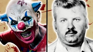The Worst Serial Killers From Around The World