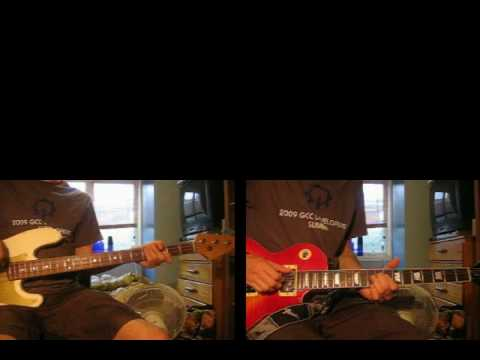 Super Mario Bros 2 Overworld Bass Chords And Melody Youtube