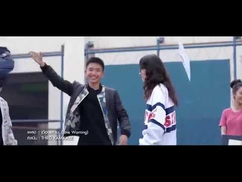 BAGAIKAN LANGIT DISORE HARI- Video Full Movie