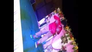 gaurav kothari live performance aadat say majboor ladies