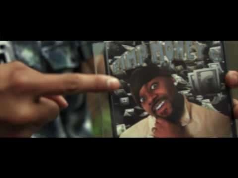As the Art Fades Away - Wordsmith (Directed by Olawale Ogbonlowo)