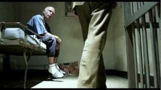 Der böse Onkel. Ein Film von Urs Odermatt. Trailer.