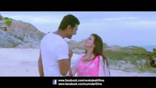 kolkata bangla song new 2013 YouTube