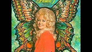 Dolly Parton - Love Is Like A Butterfly (1974)
