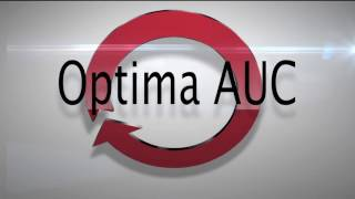 Introducing the New Optima AUC Analytical Ultracentrifuge
