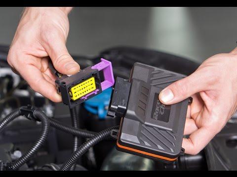 сегодняшний день чип тюнинг дизельного двигателя в спб для стирки