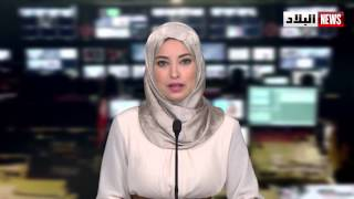 القضاء على إرهابي خطير بمنطقة تيزي وزو