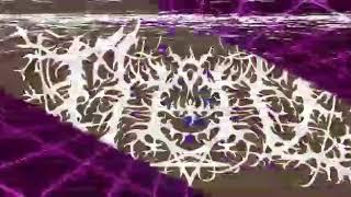 Day feat. Cibel gothic - penyesalan sang pendosa