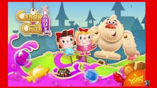 Candy Crush Soda Saga v1.71.3 + OBB free for android