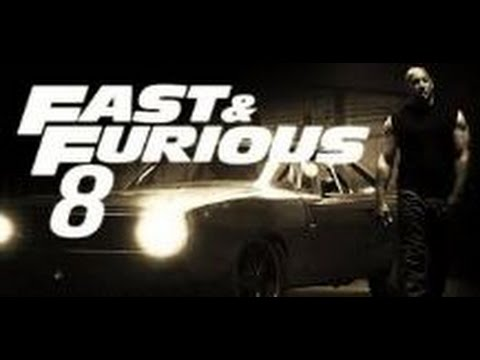 Fast & Furious 8 Iceland Cars Image Gallery: Cool New Rides Revealed