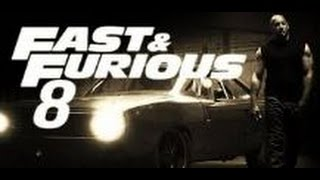 FAST AND FURIOUS 8 FULL MOVIE IN HINDI - VIN DIESEL FULL MOVIE IN HINDI - ACTION MOVIES 2016 GODS OF EGYPT