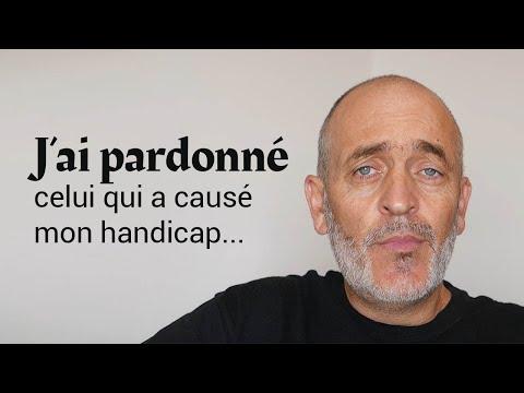 David Keheyan - JPC France