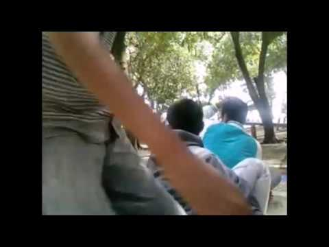 FULL VIDEO MESUM TANTE DAN ANAK SD DIBANDUNG *videos viral in the room hotel bandung* ▶2:43