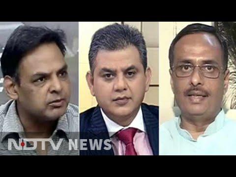 Priyanka Gandhi the captain to steer Congress through UP elections 2017?