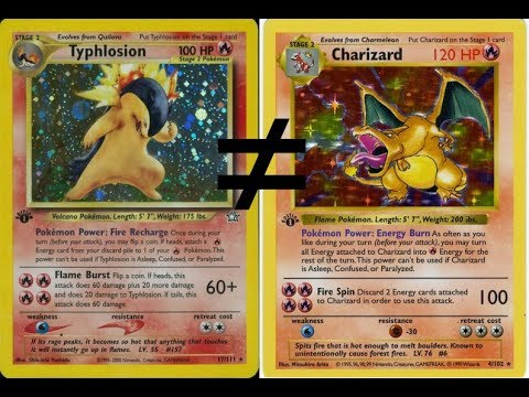 PSA Good, Bad & Ugly - Pokemon Collectors - Turnaround Time - New Policy - Misgrades