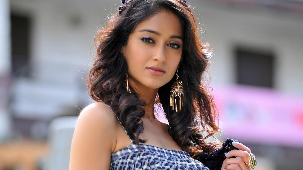 Download Dadagiri - Ileana D'Cruz Action Hindi Dubbed Movie l Ravi Teja, Sudeep Kishan