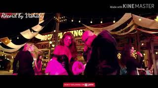 Nain Tere Song Whatsapp Status By B Praak Record By Vishal