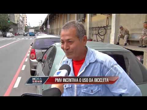 Hora News Espirito Santo- Edição da Tarde (03/10/2014)