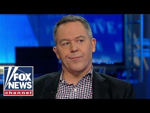 Gutfeld on the Hanoi talks