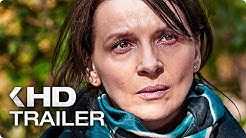 DIE BLÜTE DES EINKLANGS Trailer German Deutsch (2019)