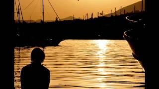Yavuz Bingöl - Gitti Canımın Cananı Video