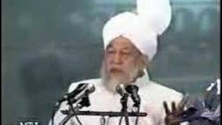Massih and Mahdi in Quran-2
