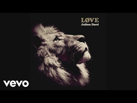 Julien Doré - Paris-Seychelles (Leomeo Ibiza Sunset Radio Mix) (Audio)