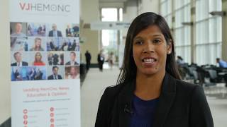 CAR T-cell therapy expectations for myeloma