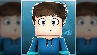 SpeedArt Minecraft | Dibujo para Juanx | TheTwoDesigners | 80 likes?