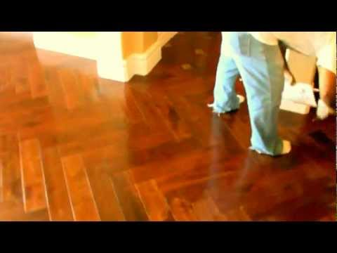 Wood floors herringbone parquet wood floor las vegas for Hardwood floors las vegas