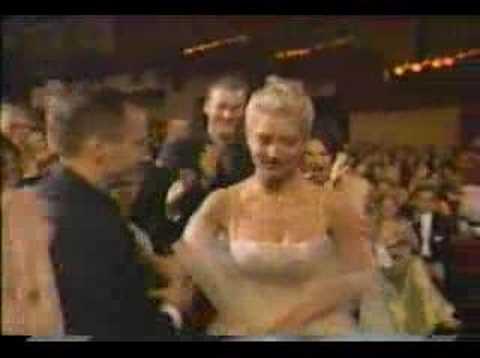 1998 Daytime Emmy Awards