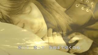 ラストソングは女唄で八代亜紀さんの「恋の彩」を唄わせていただきまし...