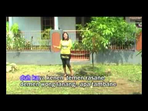 Movie 04 Demen  Bapane