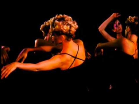 Delia Gonzalez - In Remembrance IV