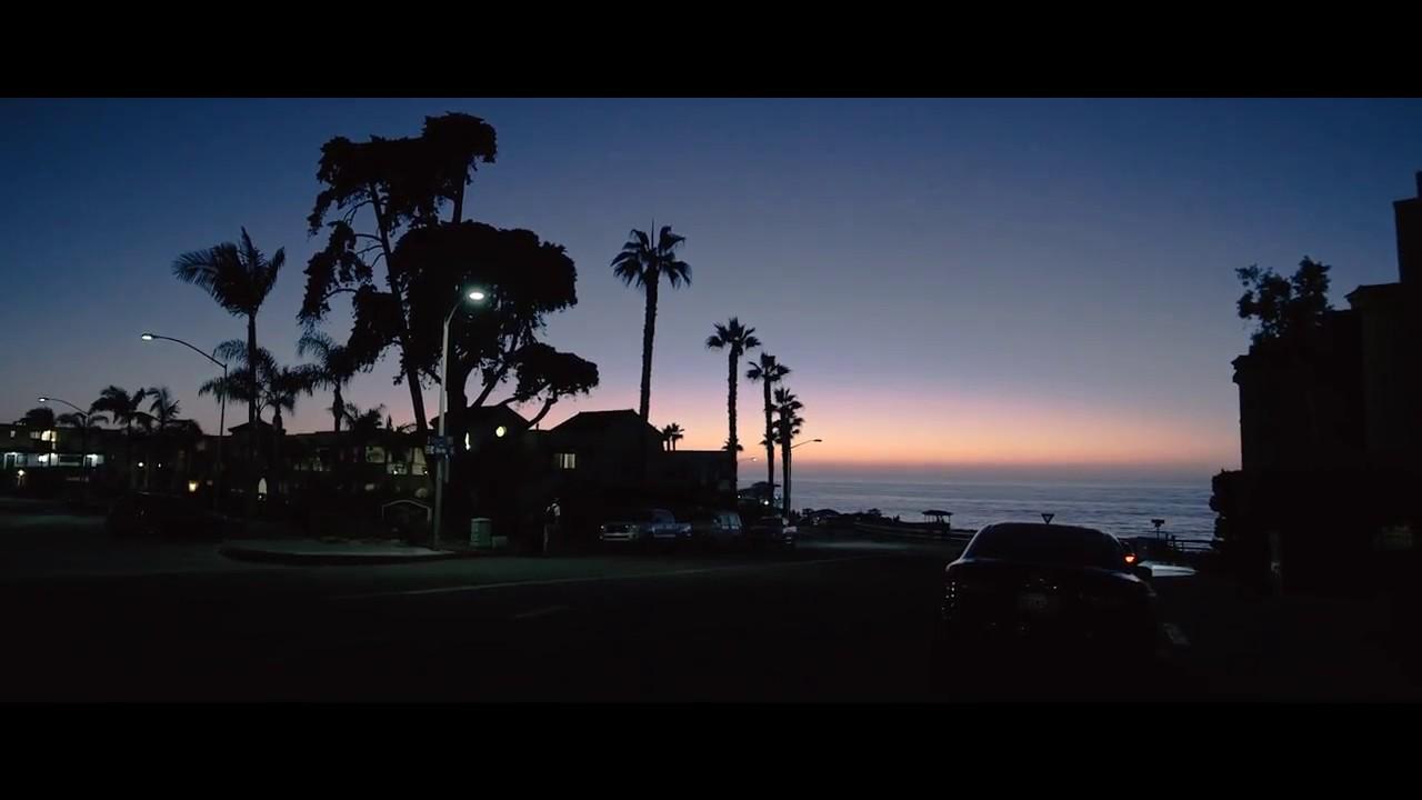Canon C100 Low Light Test & Canon C100 Low Light Test - YouTube azcodes.com