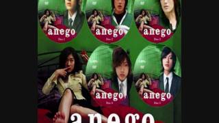 This video has pictures from the t.v. drama, Anego. This is one of ...