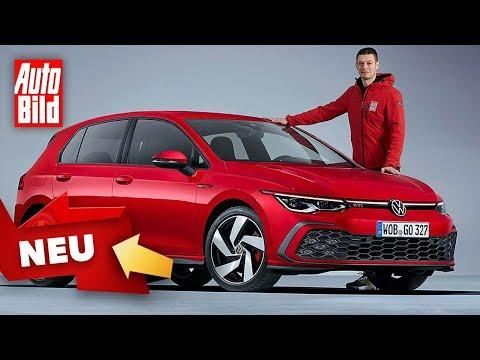 vw-golf-8-gti-(2020):-neuvorstellung---kompakter---info---deutsch