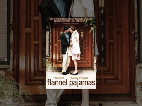 Flannel Pajamas - YouTube