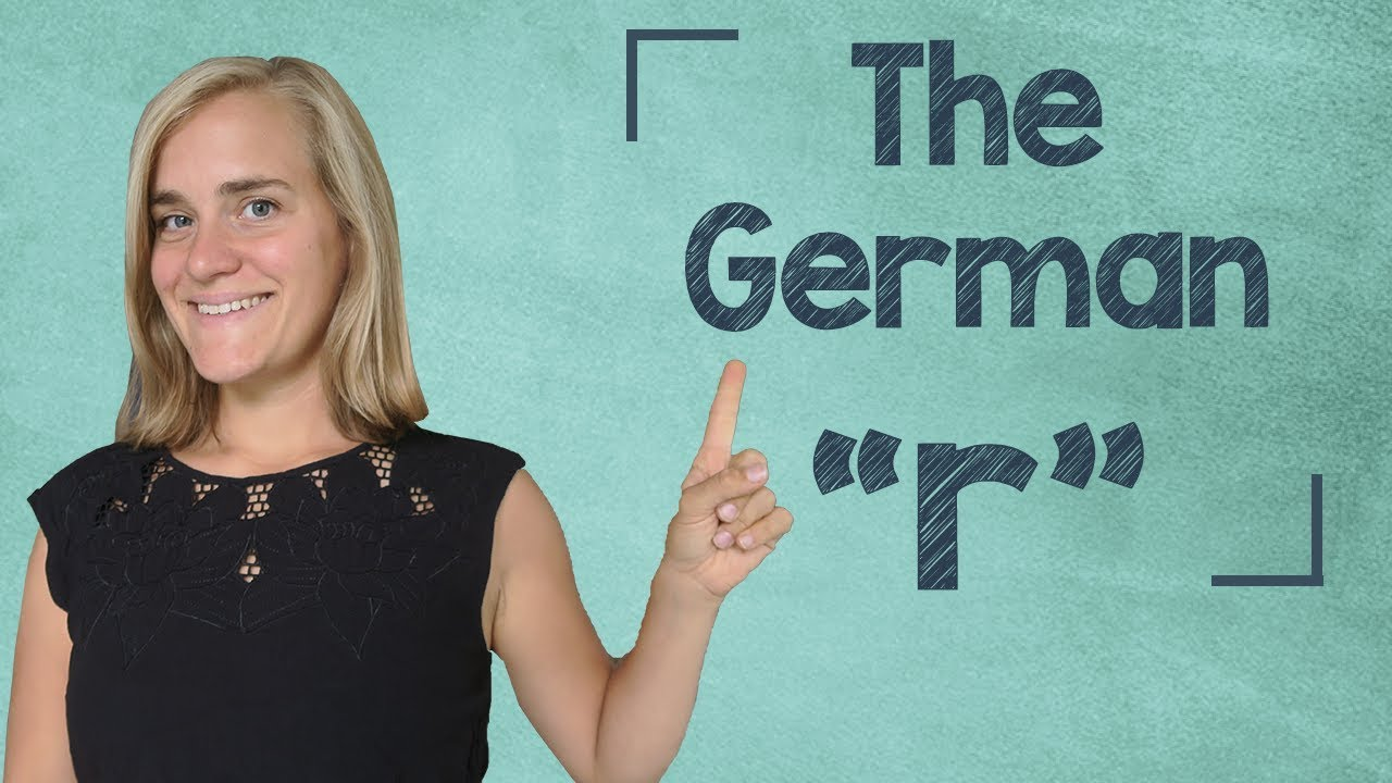 How To Find A Girlfriend In Germany