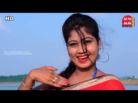 new khortha video 2018 || Jiya lage nhi ghuri ghuri || top hit khortha video hd song 2018