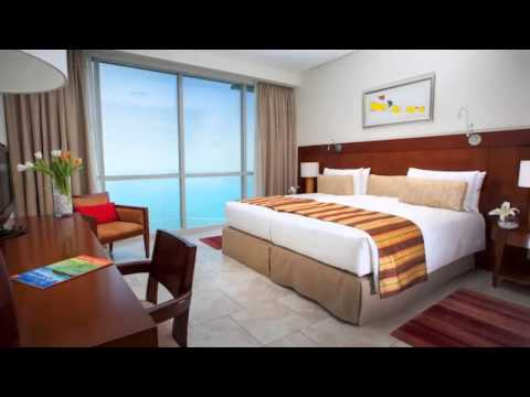 Booking Hotels Dubai