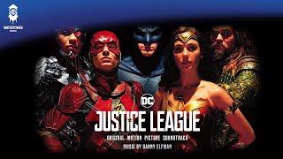 Download Video The Final Battle - Justice League Soundtrack - Danny Elfman (official video) MP3 3GP MP4