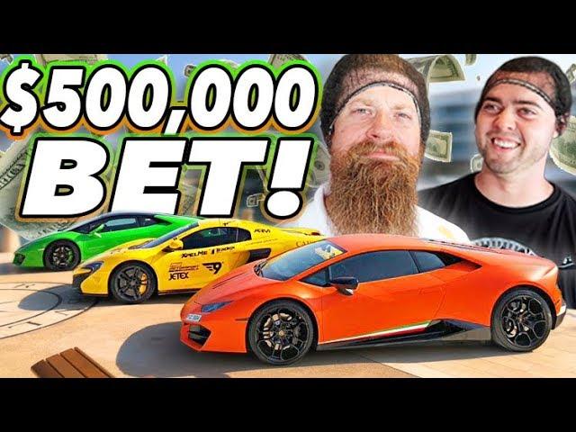 the-half-million-dollar-bet-fred-vs-vehicle-virgins