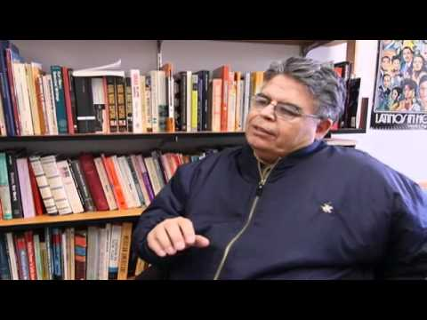Latino and Latin American Studies