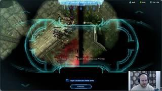 StarCraft 2 Co-op- Weekly Mutations-5