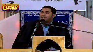 أجمل ما قرأ الشيخ أنور الشحات محمدأنور | سور القمر - الرحمن - الفاتحة - البقرة HD