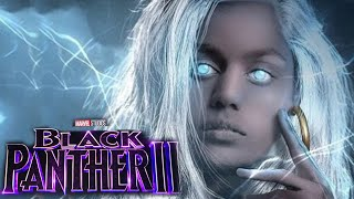 x-men-storm-in-black-panther-2-for-mcu-debut---plot-leak-and-theory